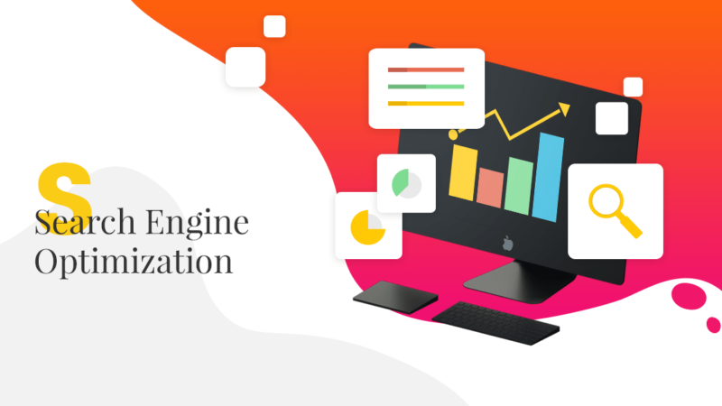 What is SEO optimization?